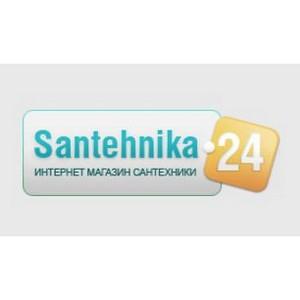 3 способа обновить душевую и сэкономить до 3000 рублей