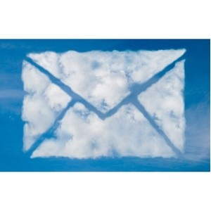«Сервионика» открыла новый сервис eCloud.Mail для корпоративных пользователей