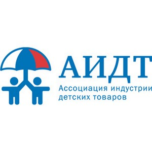АИДТ формирует первый отраслевой каталог лучших российских производителей товаров и услуг для детей