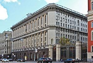 Кто будет готовить специалистов с углубленным знанием истории и культуры ислама обсудили в Москве