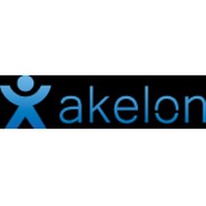 Акелон завершила проект в Группе Е4
