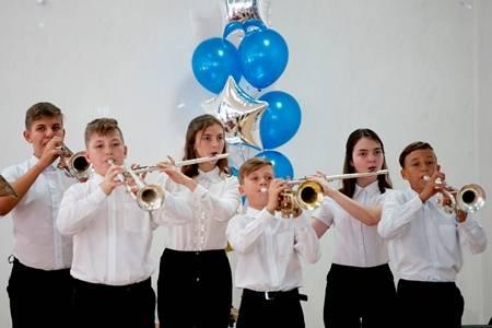 Коллектив «Саратовнефтегаза» отметил профессиональный праздник