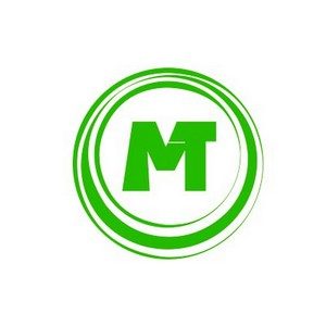 «МедКомплекс «А.В.К.» продолжает работу с социальными сетями