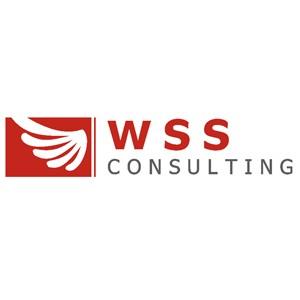 «Корпорация СТС» усовершенствовала систему электронного документооборота