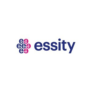 Компания Essity представила годовой отчет за 2017 год