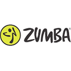 Мощный фитнес-день от Zumba® и ФФАР