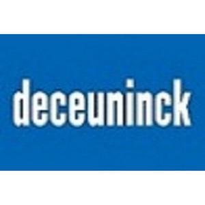 Deceuninck  провел мастер-класс по продажам для партнеров в Челябинске