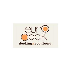 Компания EuroDeck примет участие в выставке Imm Cologne (Германия)