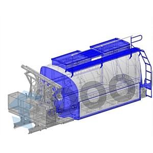 Металлообработка и ремонт оборудования