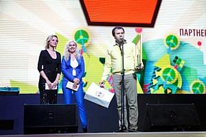 На участие в российской премии в области жилой недвижимости RREF Awards уже подано более 100 заявок