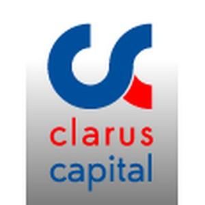 """Clarus Capital об ответственности бизнеса и  текущей долговой нагрузке ОАО """"Мечел"""""""