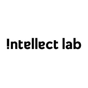 Применение искусственного интеллекта обсудили на бизнес-завтраке Intellect lab