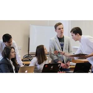 Университетские инженерные классы открываются в школах Среднего Урала