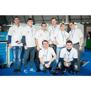 Уфимские моторостроители в финале чемпионата по повышению производительности