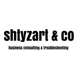 оманда shtyzart & co рассказала о проекте открыти¤ бизнеса по торговле детскими товарами
