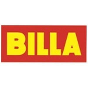 Денис Мантуров вручил государственный Знак качества компании «Билла»