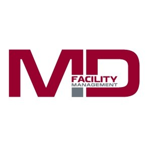MD Facility Management обслуживает здание в «Сколково»