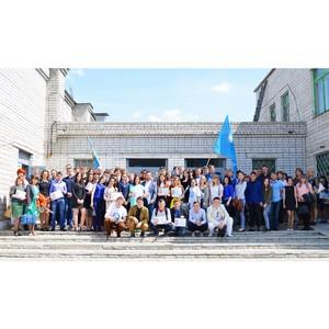 Рубцовский институт (филиал) АлтГУ: 21 год верен традициям классического вуза