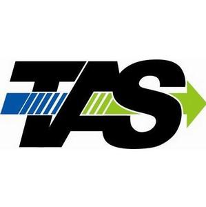 TAS Energy успешно урегулировала патентный спор с SDG&E