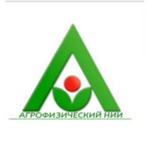 От парниковой плёнки до космического агронома – сделано в Петербурге