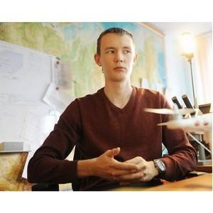 Николаев: Применение биометрии позволит пресечь незаконные рубки леса в России