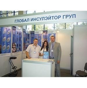 «GIG»  презентовал электротехническую продукцию в Узбекистане.