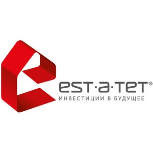 Est-a-Tet реализовала 36%% квартир в ЖК «На Базовской»