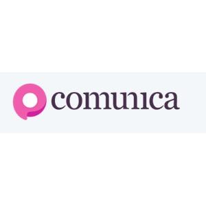 Comunica займется внутренними коммуникациями