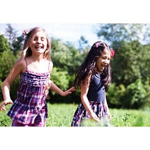 Образовательное агентство Karandash ответило на вопросы родителей о детском отдыхе за границей
