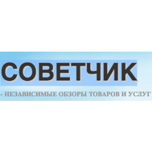 Аналитики EverySovet.com прогнозируют неожиданный результат первого тура выборов мэра Москвы