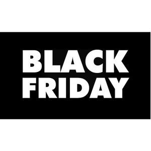 Black Friday – 2016 на сайте «ПромокоДа»