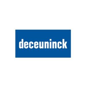 Партнёр «Декёнинк» открывает склад-представительство в Уфе