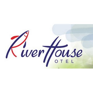 Погода и клев в Астрахани. Рассказывают сотрудники River House Hotel (Астрахань)