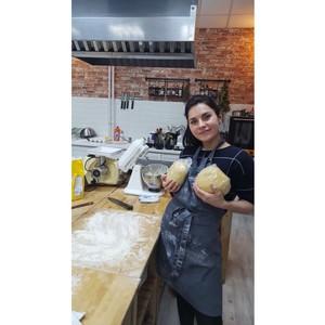 Московский Дом Ресторатора испечет 1000 пряников для благотворительной ярмарки
