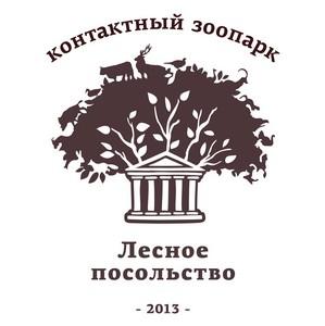 Упавшая неясыть обрела дом в контактном зоопарке Новосибирска