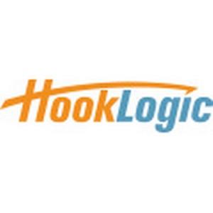 HookLogic заручилась $15,5 млн. на поддержание роста своей международной экспансии.