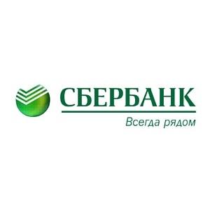 Поволжский банк приглашает клиентов на ипотечные субботы