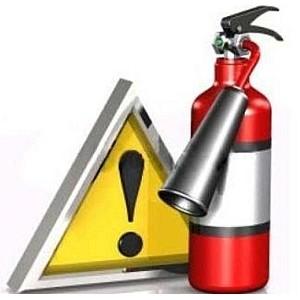 Какой должна быть система противопожарной защиты по новым стандартам?