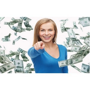 Привлечение денег в бизнес: Топ 6 способов