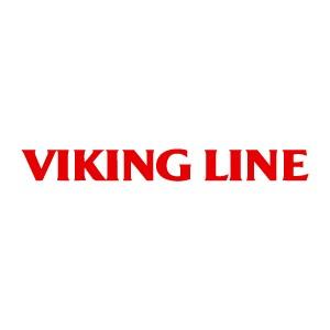 омпани¤ Viking Line перевезла 200 млн. человек по Ѕалтике