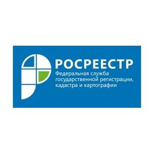 76 миллионов 973 тыс. рублей штрафов заплатят нарушители земельного законодательства на Кубани