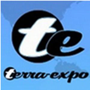 Мы рады предоставить Вам перспективную услугу в продвижении Вашего бизнеса после выставки.