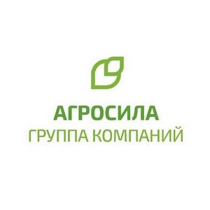 Аграрии Татарстана внедряют инновационные технологии в земледелие