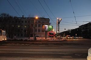 ОНФ предоставит площадку для выяснения реальной статистики смертности на дорогах Челябинской области