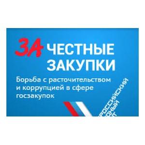 Активистам ОНФ в Самарской области удалось отменить сомнительную закупку автомобиля
