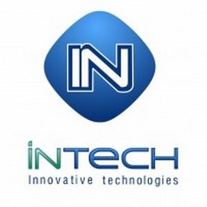 Топ-10 RBT за первое полугодие 2013 года по версии Intech