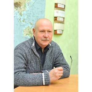 Идеи нижегородских медиков воплотят инженеры АПЗ