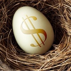 Северо-Восточный банк Сбербанка России принял участие в праздновании Дня предпринимателя