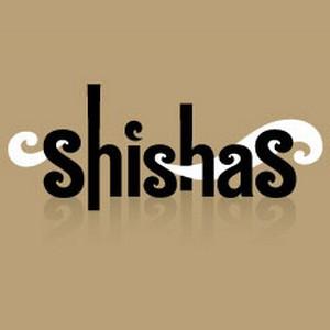 Сезон бесплатных настольных игр открыт или антикафе от Shishas Bar