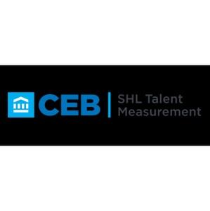 Значение оценки талантов
